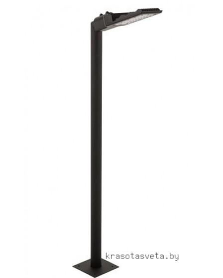 Светильник Nowodvorski PATHWAY LED 9420