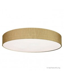 Потолочный светильник Nowodvorski TURDA 8902