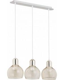 Светильник TK Lighting MANGO 1808