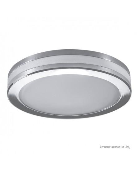 Светильник Lightstar Maturo 070252