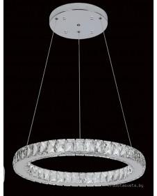 Светильник подвесной светодиодный Citilux Olimpia EL330P40.1