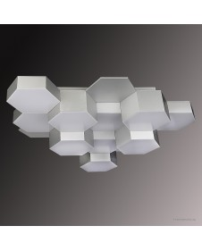 Светильник Lightstar FAVO 750124