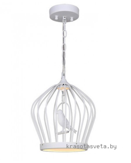 Светильник Favourite Chick 1931-2P