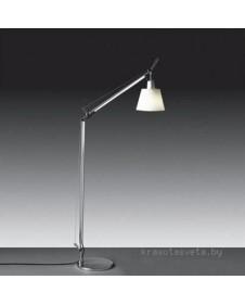 Светильник Artemide TOLOMEO BASCULANTE LETTURA