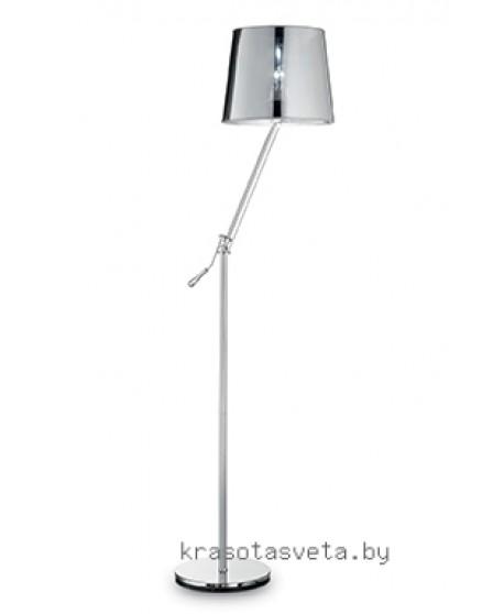 Светильник IDEAL LUX REGOL PT1 019796