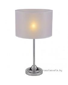 Светильник Crystal lux ASTA LG1 1130/501