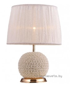 Светильник Crystal lux ADAGIO 1020/501
