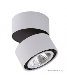 Светильник Lightstar Forte 213839