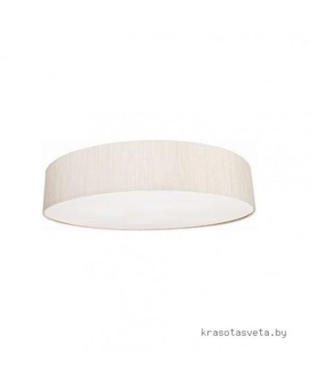 Потолочный светильник Nowodvorski TURDA 8958