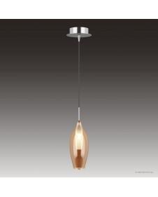 Светильник Lightstar Pentola 803023