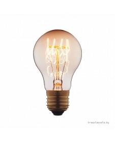 Лампа Loft It 7560-T