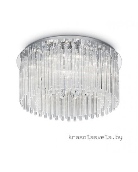 Светильник IDEAL LUX ELEGANT PL12 019468