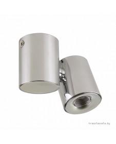 Светодиодный потолочный накладной светильник LIGHTSTAR PUNTO 051134