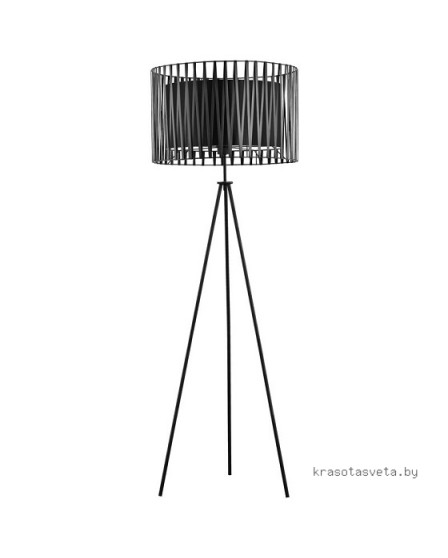 Светильник TK Lighting HARMONY 2899