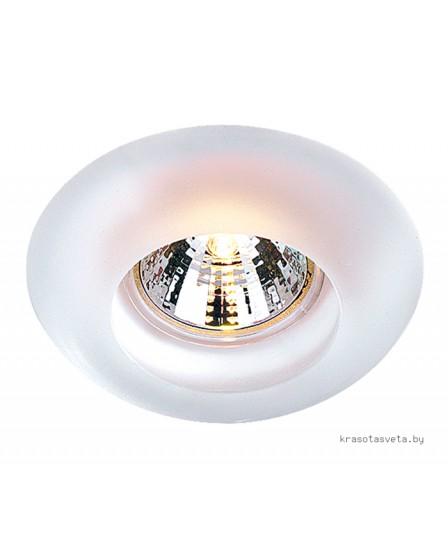 Светильник Novotech GLASS 369122