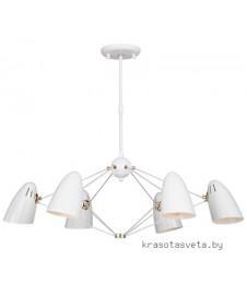 Светильник Favourite Humpen 1758-6P