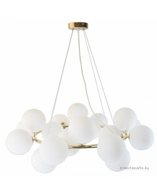 Люстра подвесная Kink Light Сида 07508-20,33