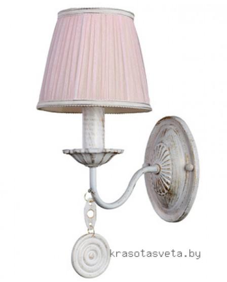 Светильник Crystal lux EMILIA 1640/401