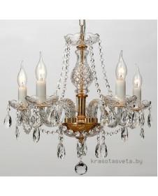 Светильник Favourite Monreal 1735-5P