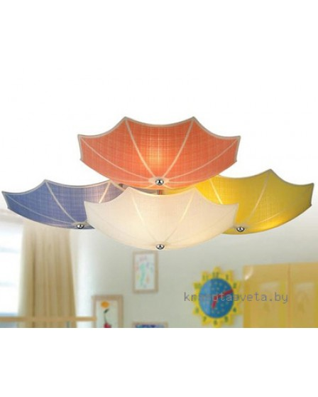 Светильник Favourite Umbrella 1125-9U