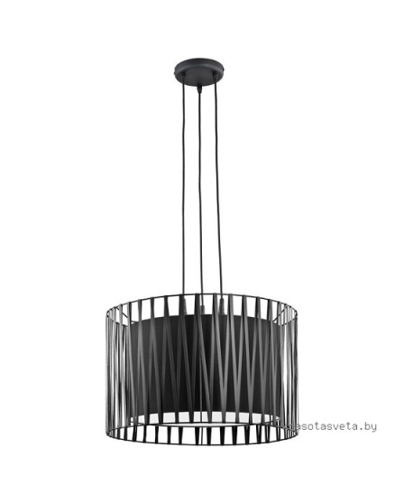 Светильник TK Lighting HARMONY 1655