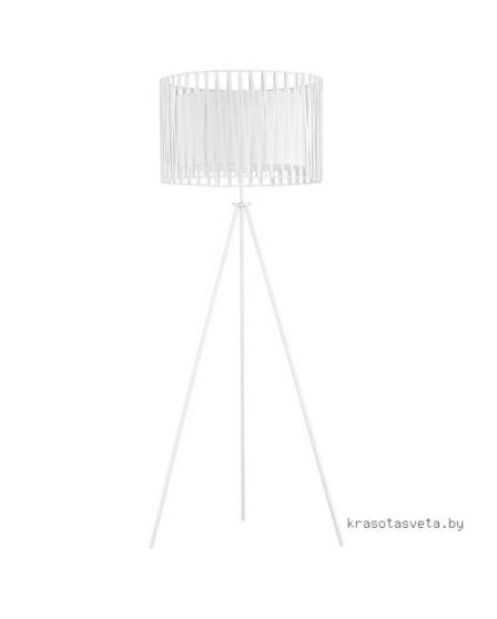 Светильник TK Lighting HARMONY 2858