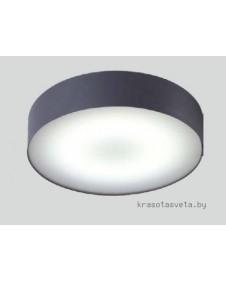 Светильник Nowodvorski ARENA LED 6727