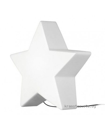 Светильник Nowodvorski STAR 9426