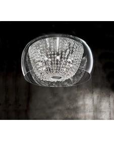 Светильник IDEAL LUX AUDI-61 PL6 133898