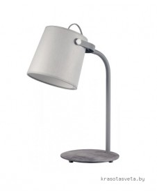 Светильник TK Lighting CLICK GRAY 2881