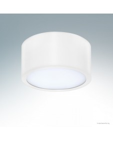 Светильник Lightstar ZOLLA 213916