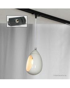 Светильник подвесной трековый Lussole Track Lights LSP-8034-TAB