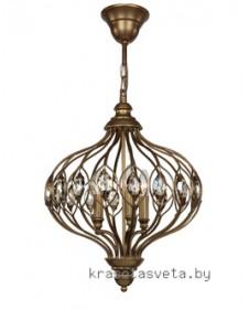Светильник Favourite Fes 1382-3P
