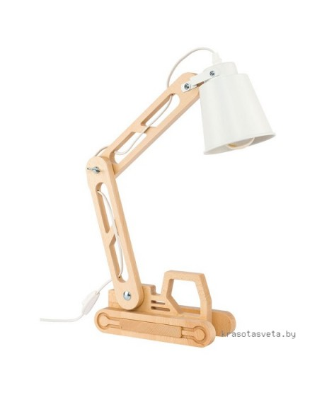 Светильник TK Lighting LIFT 2993