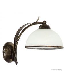 Светильник Luminex KORFU 4035