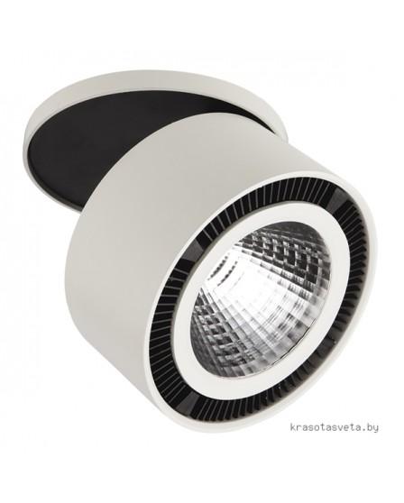 Светильник Lightstar Forte 213840