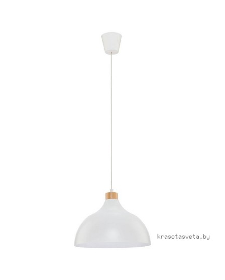 Светильник TK Lighting CAP 2070
