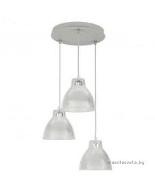 Светильник TK Lighting KIWI 1818