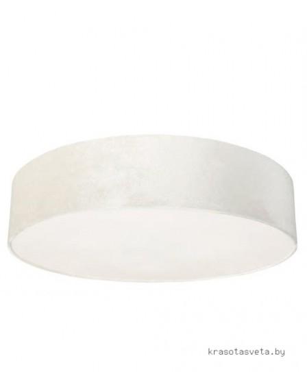 Потолочный светильник Nowodvorski LAGUNA 8954