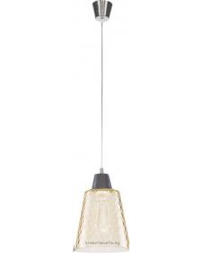 Светильник TK Lighting TRICK 942