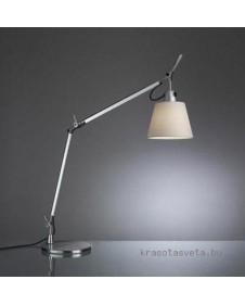 Светильник Artemide TOLOMEO BASCULANTE
