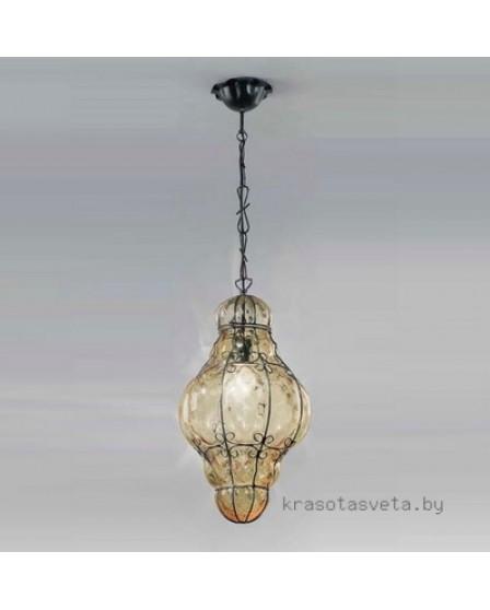 Светильник Sylcom Stile 1436 AS