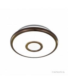 Светодиодный потолочный светильник с диммером CITILUX СТАРЛАЙТ CL70313