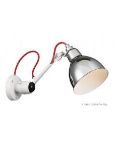 Светильник Lightstar LOFT 765604