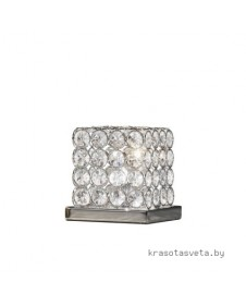 Светильник IDEAL LUX ADMIRAL TL1 80376