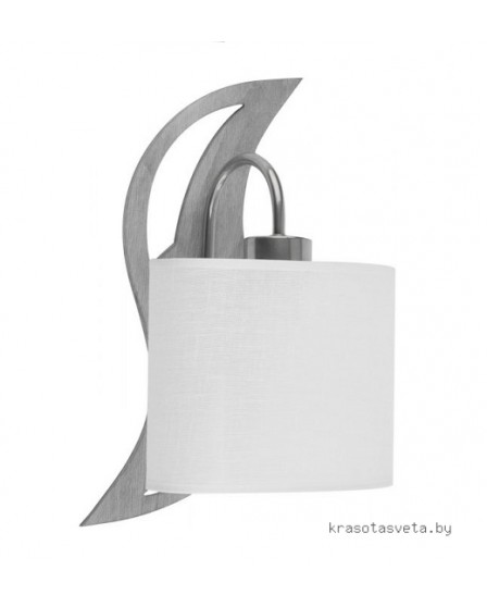 Светильник TK Lighting ASTORIA GRAY 1460