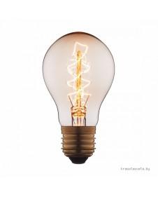Лампа Loft It 1004-C