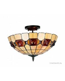 Светильник потолочный Omnilux Almendra OML-80507-03