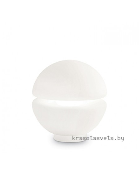 Светильник IDEAL LUX OLIVER TL1 MEDIUM 002552