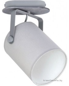 Светильник TK Lighting RELAX GRAY 1621